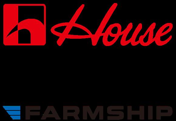 ハウス食品グループイノベーションファンドを引受先とする第三者割当増資および業務提携のお知らせ